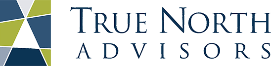 True North Advisors logo